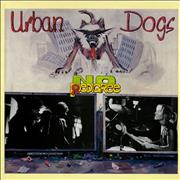 Click here for more info about 'Urban Dogs - No Pedigree'