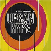 Click here for more info about 'Urban Hype - A Trip To Trumpton'