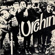 Click here for more info about 'Urchin - She's A Roller - EX'