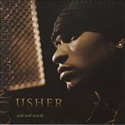 Click here for more info about 'Usher - Confession - Selected Tracks'