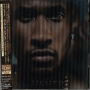Click here for more info about 'Usher - Confessions - Special Edition'