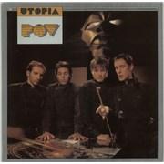 Click here for more info about 'Utopia (US) - POV'