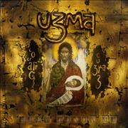 Click here for more info about 'Uzma - Ella Gonda Mu'