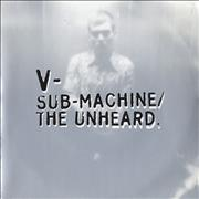 Click here for more info about 'V [90S] - Sub-Machine'