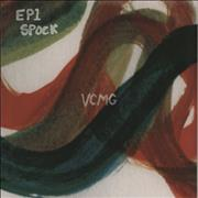 Click here for more info about 'VCMG - EP1 / Spock'