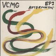 Click here for more info about 'VCMG - EP3 Aftermaths'
