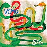 Click here for more info about 'VCMG - SSSS'