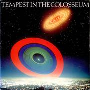 Click here for more info about 'V.S.O.P. - Tempest In The Colosseum'