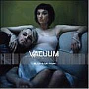 Click here for more info about 'Vacuum - Culture On Night'