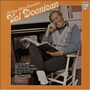 Click here for more info about 'Val Doonican - Rocking Chair Favourites'