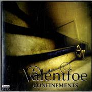 Click here for more info about 'Valentfoe - Confinements'