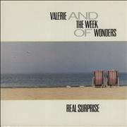 Click here for more info about 'Valerie And The Week Of Wonders - Real Surprise'