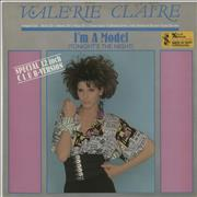 Click here for more info about 'Valerie Claire - I'm A Model (Tonight's The Night)'