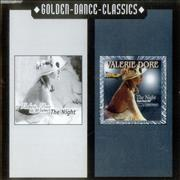 Click here for more info about 'Valerie Dore - The Night'