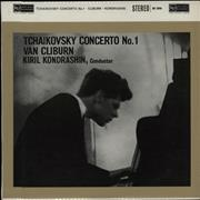 Click here for more info about 'Tchaikovsky Concerto No. 1 - 2nd'