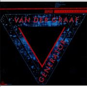Click here for more info about 'Van Der Graaf Generator - Repeat Performance'