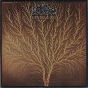 Click here for more info about 'Van Der Graaf Generator - Still Life'