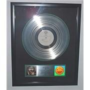 Click here for more info about 'Van Halen - 5150 (Five One Five Zero)'