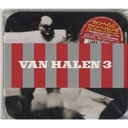 Click here for more info about 'Van Halen - Van Halen III'