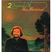 Click here for more info about 'Van Morrison - 2 Originals Of Van Morrison'