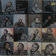 Click here for more info about 'Van Morrison - A Period Of Transition - shrink'