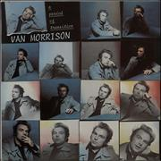 Click here for more info about 'Van Morrison - A Period Of Transition'