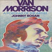 Click here for more info about 'Van Morrison - A Portrait Of The Artist'