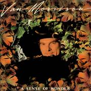 Click here for more info about 'Van Morrison - A Sense Of Wonder'