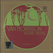 Click here for more info about 'Van Morrison - Astral Weeks: Alternative - RSD19 - Sealed'