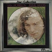 Click here for more info about 'Van Morrison - Astral Weeks'
