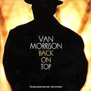 Click here for more info about 'Van Morrison - Back On Top - Sampler'