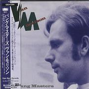Click here for more info about 'Van Morrison - Bang Masters'