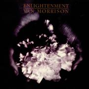 Click here for more info about 'Van Morrison - Enlightenment'