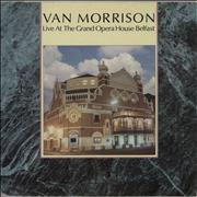 Click here for more info about 'Van Morrison - Live At The Grand Opera House Belfast'