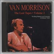 Click here for more info about 'Van Morrison - Lost Tapes Vol 2'