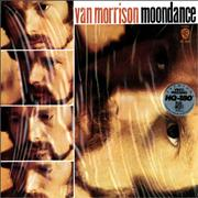 Click here for more info about 'Van Morrison - Moondance - 180g - Sealed'