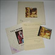 Click here for more info about 'Van Morrison - Moondance - CD - Complete'