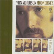 Click here for more info about 'Van Morrison - Moondance - Deluxe Edition'