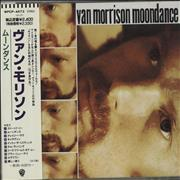Click here for more info about 'Moondance'