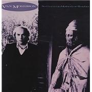 Click here for more info about 'Van Morrison - No Guru, No Method, No Teacher'