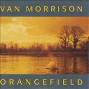 Click here for more info about 'Van Morrison - Orangefield'