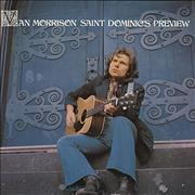 Click here for more info about 'Van Morrison - Saint Dominic's Preview'
