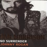 Click here for more info about 'Van Morrison: No Surrender'