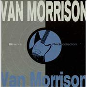 Click here for more info about 'Van Morrison - Van Morrison'