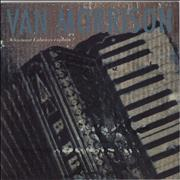Click here for more info about 'Van Morrison - Why Must I Always Explain'