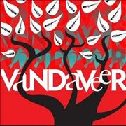 Click here for more info about 'Vandaveer - Divide & Conquer'