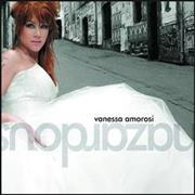 Click here for more info about 'Vanessa Amorosi - Hazardous'