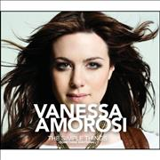Click here for more info about 'Vanessa Amorosi - The Simple Things [Something Emotional]'