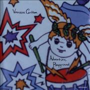 Click here for more info about 'Vanessa Carlton - Adventure Playground - Excerpts From Rinse'
