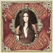 Click here for more info about 'Vanessa Carlton - Heroes And Thieves'